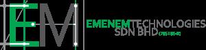 Emenem Technologies Sdn Bhd